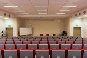 Stomatologiczne wątki podczas studenckiej konferencji na PUM