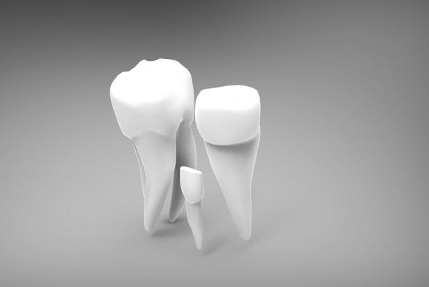 Leszno: jest konkurs na program profilaktyki próchnicy zębów u sześciolatków