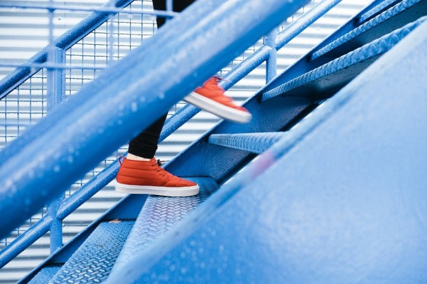 Jak zmienić miejsce stażu podyplomowego