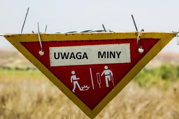 Konsultanci: oświadczenie majątkowe, czy pole minowe?