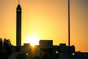 Arabia Saudyjska redukuje liczbę absolwentów stomatologii o połowę