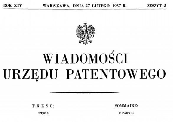 Polski wątek w pastach z węglem aktywnym