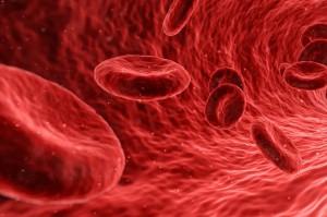"""""""Przetaczanie krwi i jej składników"""" - jest kurs w ramach specjalizacji z chirurgii stomatologicznej"""
