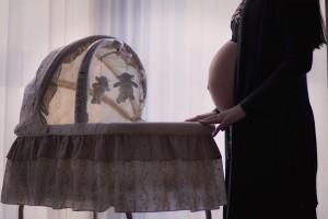 Naukowcy: zasada jedna ciąża - jeden ząb nie pozbawiona sensu