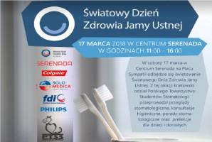 PTSS Kraków działa w ŚDZJU