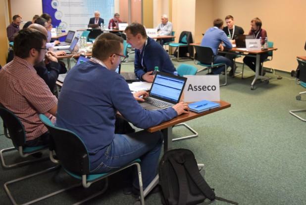 Ministerstwo Zdrowia pracuje nad ustawą o Internetowym Koncie Pacjenta