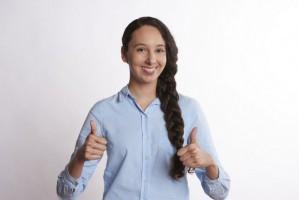 PES: periodontologia na dobrych torach