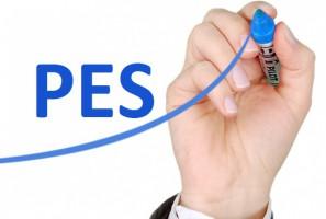 PES z protetyki stomatologicznej – zdecydowanie lepiej