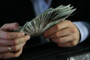 Małopolska: kolejne konkursy ofert