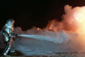 Ogień i woda: świadczenia komercyjne i te w ramach NFZ