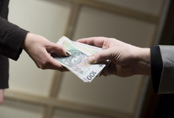Mazowiecki OW NFZ proponuje 800 zł za pomoc doraźną