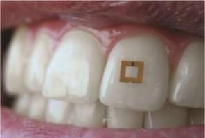 Do czego mogą się przydać zęby?