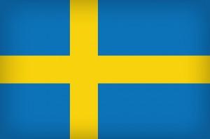 Szwedzi nie muszą już jechać do Polski, żeby zobaczyć próchnicę zębów