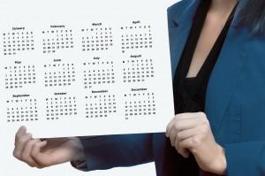 Stomatologia: UM we Wrocławiu rozpocznie rekrutację 21 maja