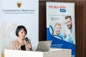 """UM we Wrocławiu """"Uruchamia Dzieciaki"""""""