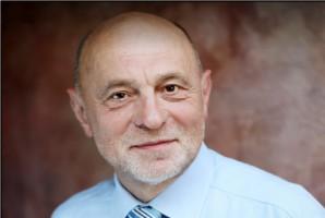 Implanty składnikiem majątkowym posła