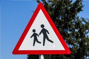 Program profilaktyki próchnicy wśród uczniów lubelskich szkół