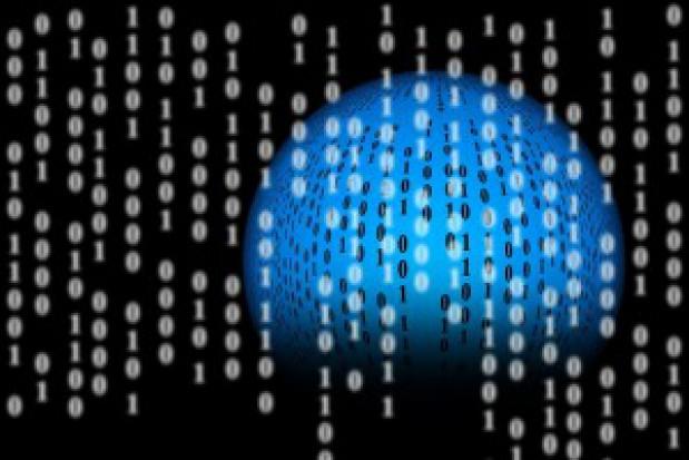 NFZ prowadzi ankietę na temat e-dokumentacji