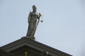 Błędy w leczeniu pod prokuratorską lupą