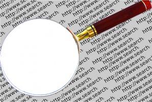 Wątpliwości NRL w kwestii Internetowego Konta Pacjenta