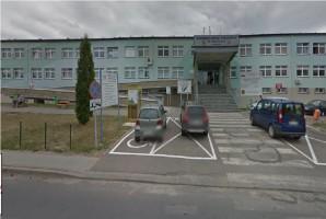 Krosno: Szpital Wojewódzki ogłasza konkurs na świadczenie usług stomatologicznych