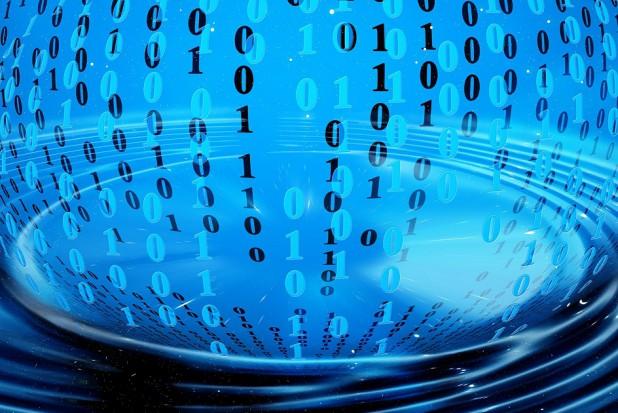 Firmy, których systemy e-recept podołały wymogom CSIOZ