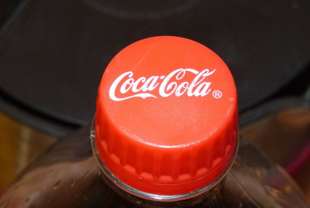 Minister zdrowia przygląda się opodatkowaniu napojów zawierających cukier