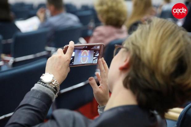 2. Kongres Unii Stomatologii Polskiej: rusza rejestracja