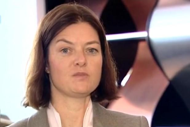 Prof. Katarzyna Emerich: dentysta widzi dziecko za późno