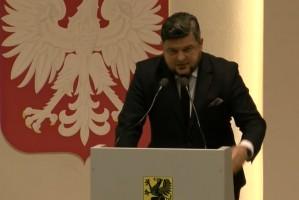 Gdańsk: Copernicus uratuje Wojewódzką Przychodnię Stomatologiczną