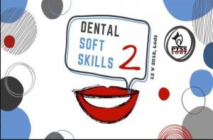 Dental Soft Skills 2: ostateczne odliczanie