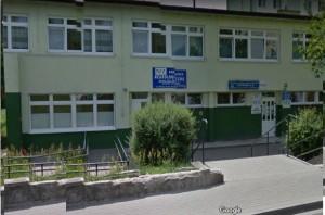 Dentyści walczą o gabinet w Koninie