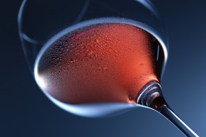 Bakterie z jamy ustnej nie lubią alkoholu