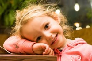 Opieka stomatologiczna coraz bliżej ucznia
