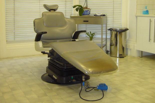 MZ: planowane zmiany w kryteriach oceny ofert z zakresu stomatologii