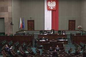 A jednak będzie debata w Sejmie o opiece stomatologicznej w Polsce!