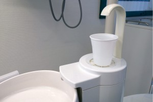 Kujawsko-pomorskie: NFZ zadowolony z opieki stomatologicznej dla dzieci