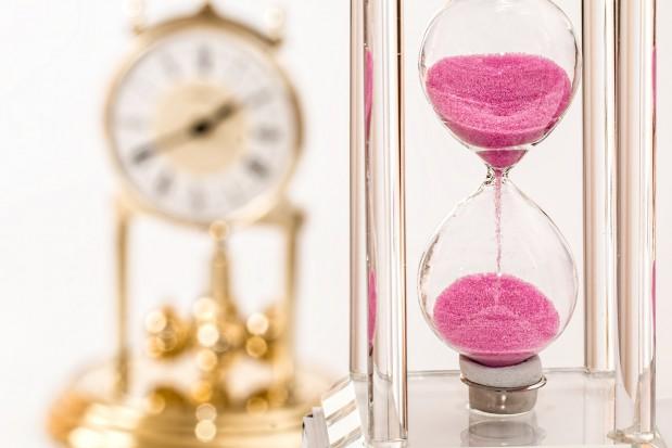 ŚUM: harmonogram rekrutacji 2018/2019