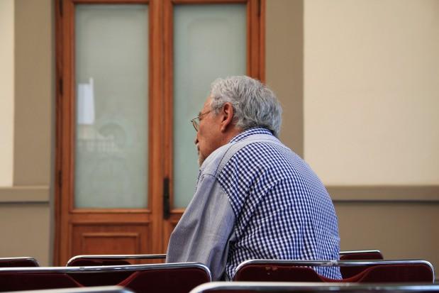 Nadzieja na lepszą kondycję kości osób starszych?