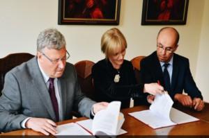 Klamka zapadła: powstanie nowa siedziba Stomatologicznego Centrum Klinicznego UM w Lublinie