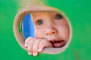 CMUJ: praca w Pracowni Stomatologii Dziecięcej