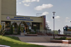 NFZ naciągnięty przez dentystę na 12 tys. zł?