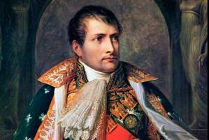 Zagadka zębów Napoleona