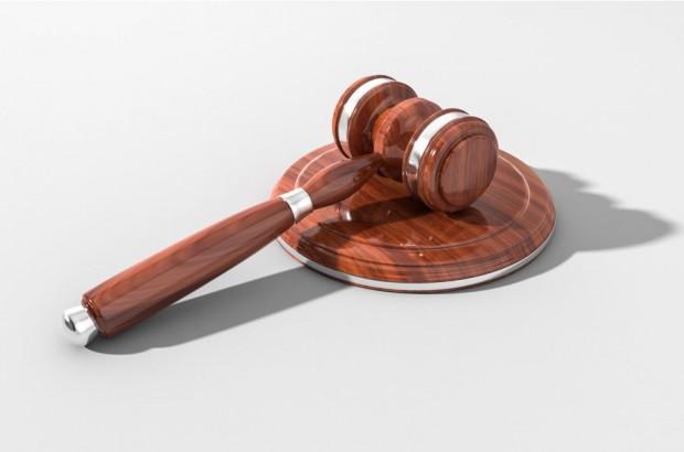 Od sądu do sądu - w końcu jest 50 tys. zł za powikłania po leczeniu stomatologicznym