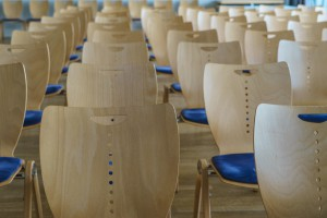 CM UJ: potrzebni czterej wykładowcy