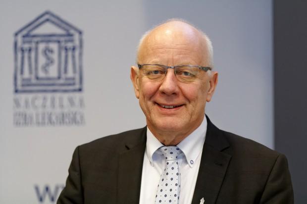 Potyczki KS NRL w VII kadencji