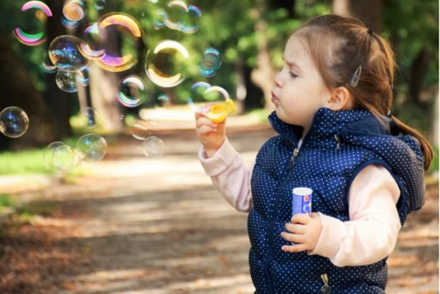 Ostrów Wlkp.: 60 tys. zł na profilaktykę stomatologiczną wśród pięciolatków