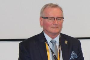 Grzegorz Wrona: nowy - stary Naczelny Rzecznik Odpowiedzialności Zawodowej