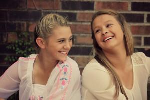 Nastolatek musi mieć problemy stomatologiczne?