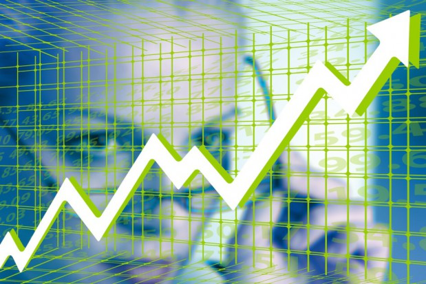 Ceny usług stomatologicznych pną się coraz wolniej
